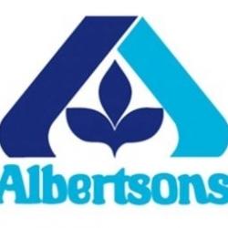 Albertson's