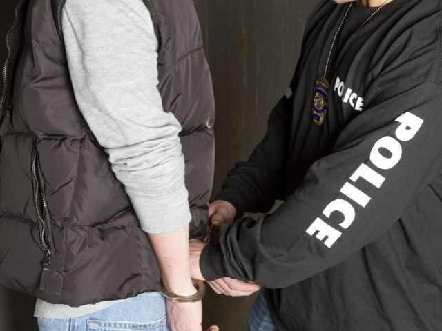 A policeman arrests a mugger on the spot. The mugger insists that he didn't do it. What will you deduct from that?