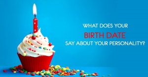 What Does Your Birth Date Say About Your Personality?