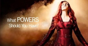 What Powers Should You Have?