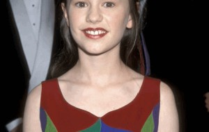 21 of your favorite child actors then and now.