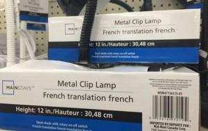 19 Worst Translations Ever