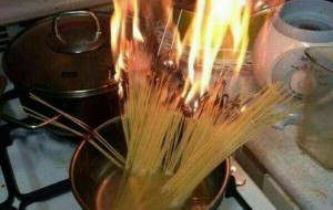 21 best cooking fails EVER